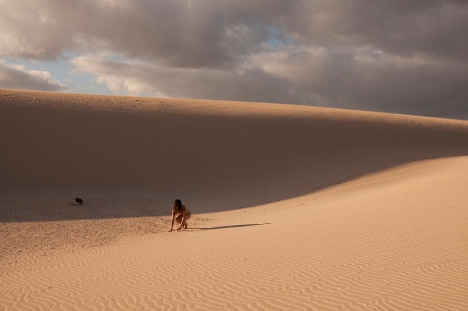Pink Desert.2 web