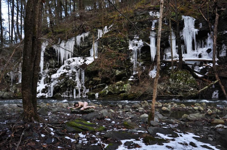 Wassaic Waterfall_2_web