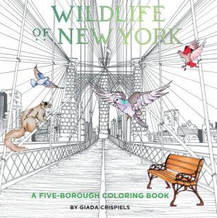 Wildlife-of-New York_newsletter